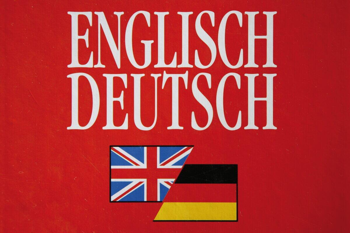 Daa Neuwied Weiterbildung Fachbereich Englisch